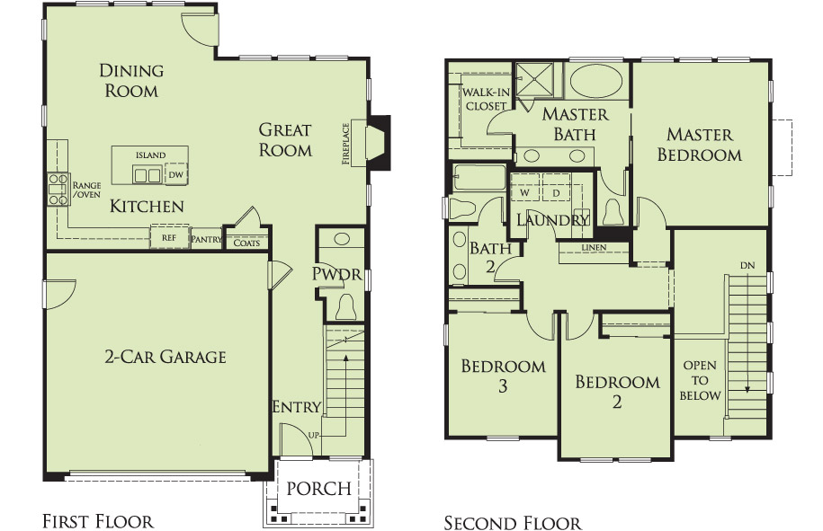 Residence-1-rev1