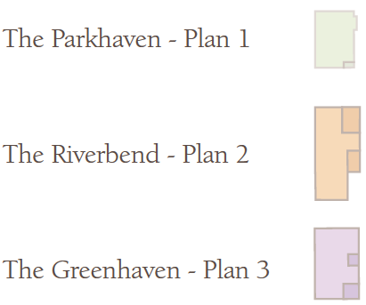 Plans-1-3