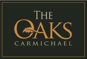 The-Oaks-Logo-300x203