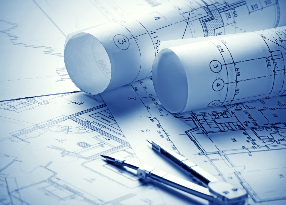 construction-plans-01