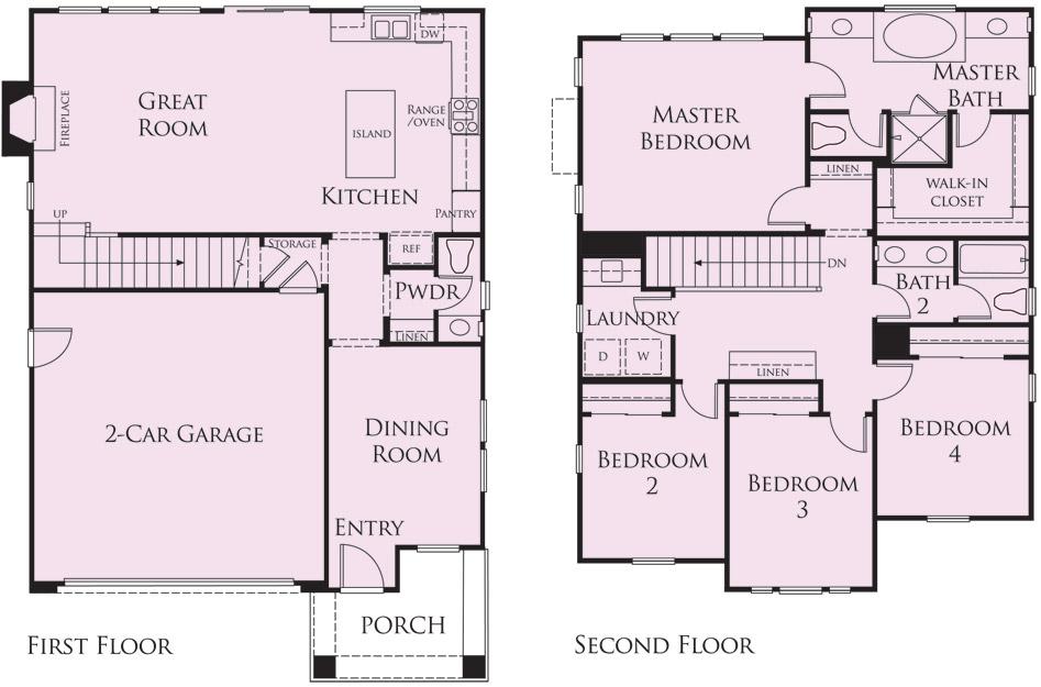 Floorplan-Residence-2