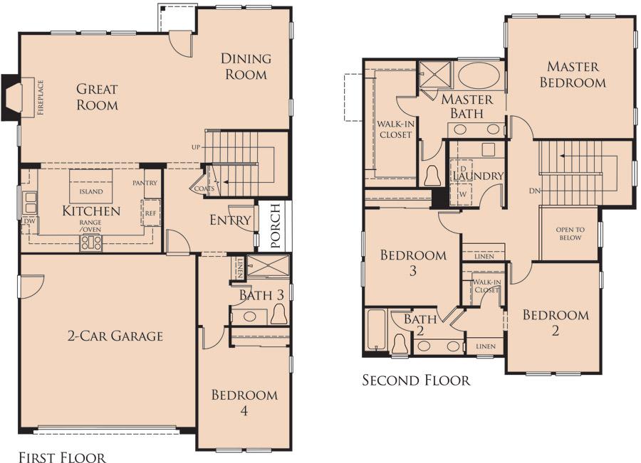 Floorplan-Residence-3