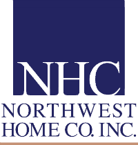 Northwest Home Co. Inc.
