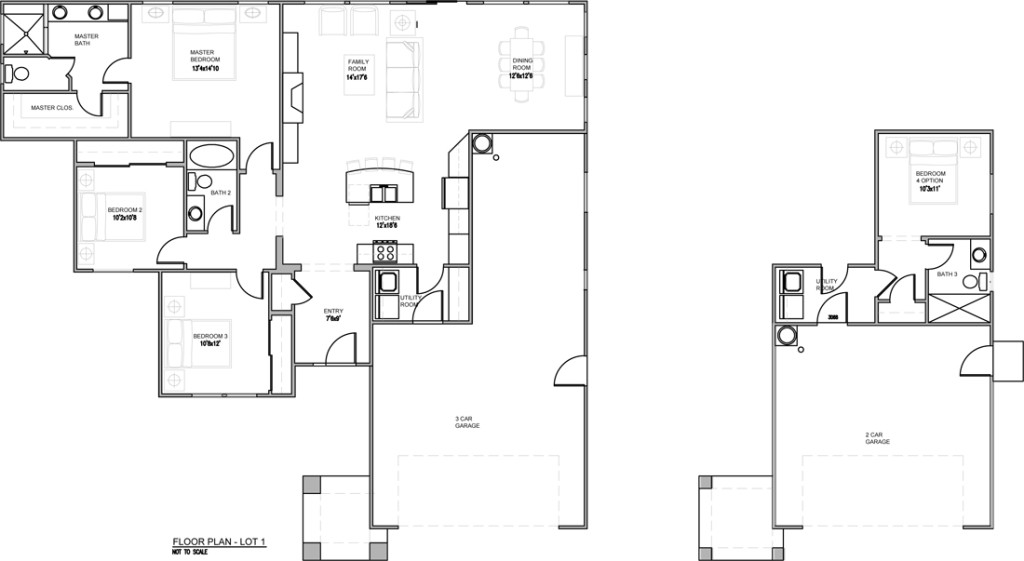 3rd-5th-Lot-1-floor-plan-revised