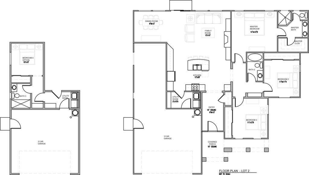 3rd-5th-Lot-2-floorplan-revised